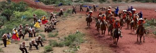 Escenificacion-de-la-Batalla-de-Zacatecas-642x222