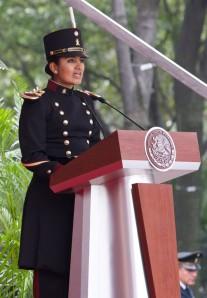Cadete Brianda Zulema Cruz Gutiérrez - copia